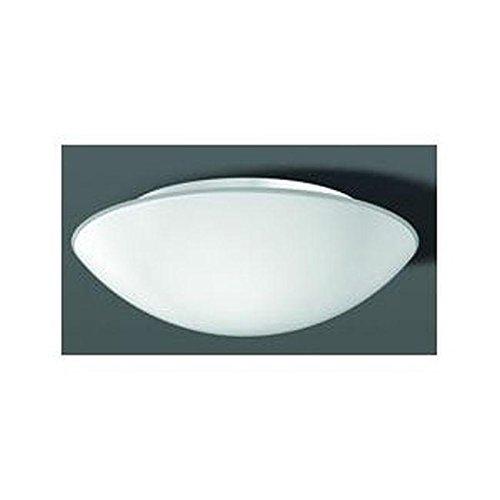RZB Zimmermann LED-Decken-/Wandleuchte 211399.002 3000K D370 H118 Flat Basic LED Decken-/Wandleuchte 4051859075516