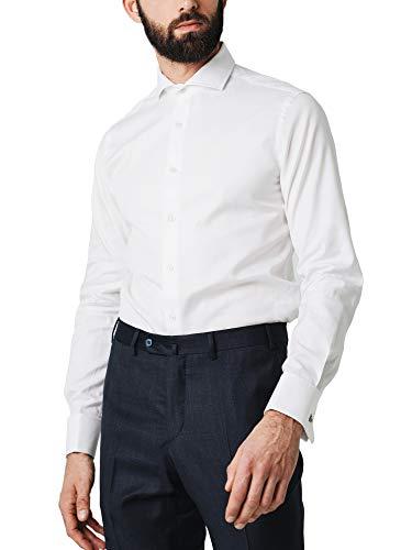 Scalpers Madrid Class DP Shirt - Camisa para Hombre