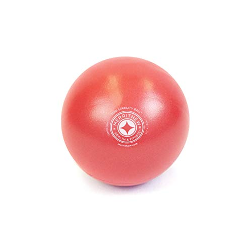 Stott Pilates Mini Stability Ball XSmall 12,7 cm