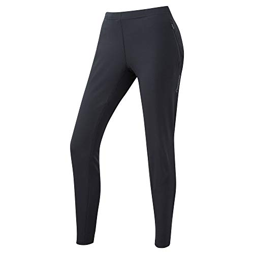 Montane Ineo Pro Women's Pantalon (Regular Leg)- SS21 - XL