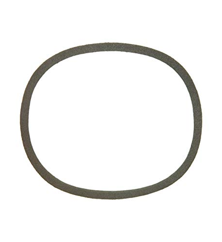Fel-Pro 60535 Air Cleaner Mounting Gasket