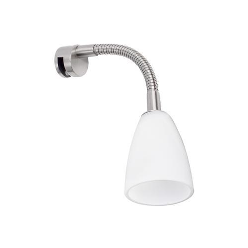Paulmann Spiegellampe Klemmleuchte Spiegelbeleuchtung 40W 99081