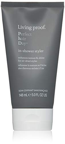 Living proof Perfect Hair Day In-Shower Styler, 5 Fl Oz