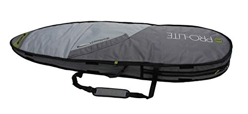 Pro-Lite Rhino Travel Bag-Shortboard 6'0