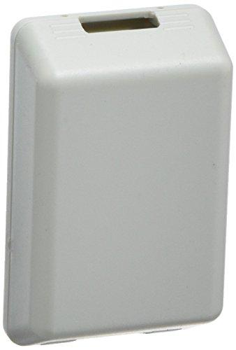 Ecobee EBPEK01 Smart SI Power Extender Kit