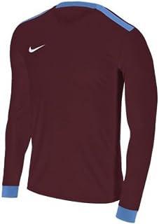 Nike 耐克 男士 Park Derby Ii 球衣