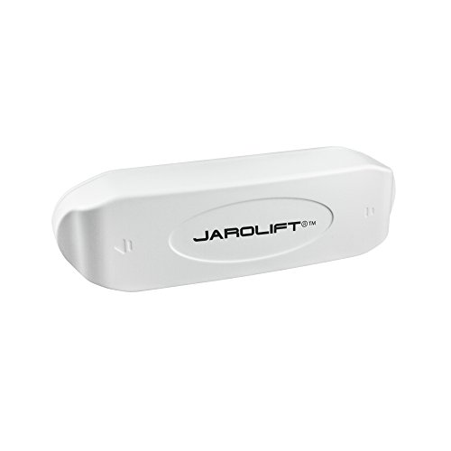 JAROLIFT Erschütterungssensor TDMS