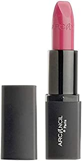 ARCANCIL ROUGE BLUSH LIPSTICK Bois de Rose NO.370