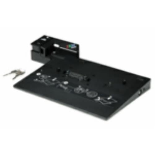 Lenovo 39T4590 ThinkPad Advanced Mini Dock