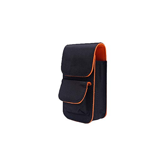 Mochila para escáner PDA Para idata 50/70/90/95 Collector Handheld backpack