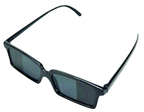 Louis N. Kuenen 10717 - Spionage Brille
