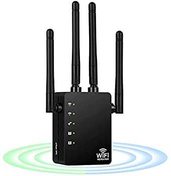 Best wifi range extender 5g Reviews