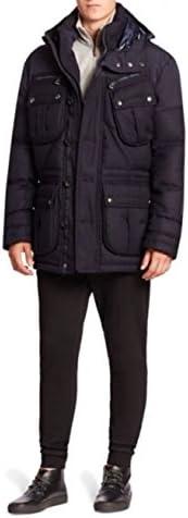 Polo Ralph Lauren Four-Pocket Aviator Jacket Size XL