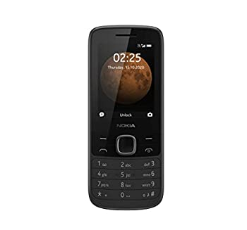 Best 4g unlocked cell phones Reviews