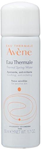 Avene Thermalwasser - 50 gr