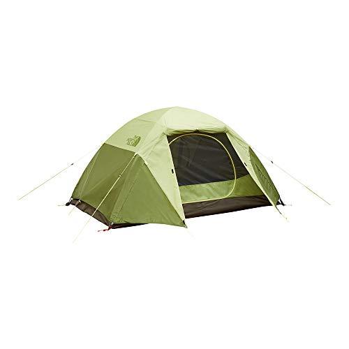 THE NORTH FACE Stormbreak 2 Tent Scallion Green/Bamboo Green 2020 Zelt