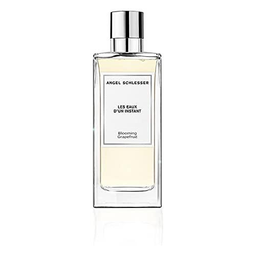 Perfume Mujer Sensitive Grapefruit Angel Schlesser EDT (100 ml) Perfume Original   Perfume de Mujer   Colonias y Fragancias de Mujer