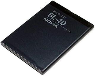 بطارية Bl-4d لهاتف نوكيا