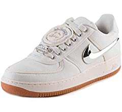 Nike The 10 Air Force 1 Low Off White