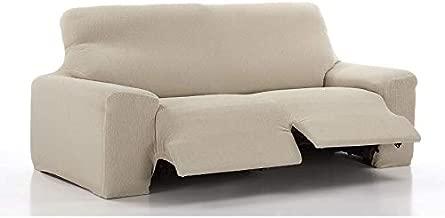 Amazon.es: sofas relax 3 plazas