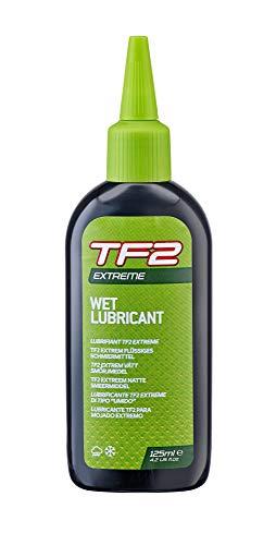Kettenfett TF 2 EXTREME WET