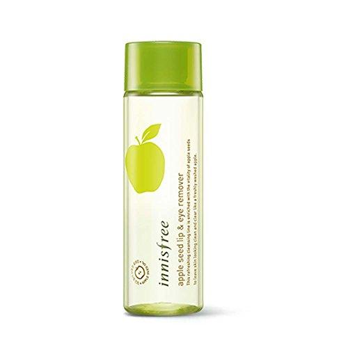 Innisfree Apple Seed (Lip&Eye Remover)