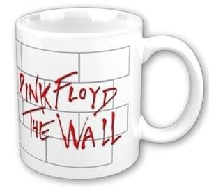 Tazza Pink Floyd-the Wall