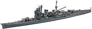 ハセガワ 1/700 ウォーターラインシリーズ 日本海軍 重巡洋艦 妙高 プラモデル 333