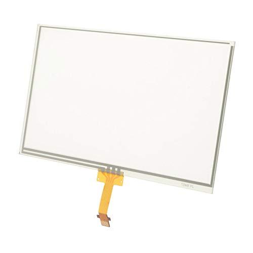 #N/a Reemplazo Del Coche 6,1'pantalla Táctil de Cristal Digitalizador para