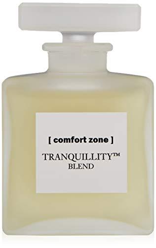 COMFORT ZONE Tranquillity Blend 50ml