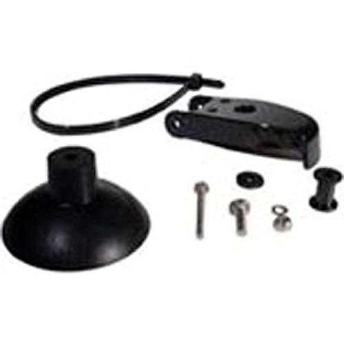 Garmin 010-10253-00 Suction Cup Transducer