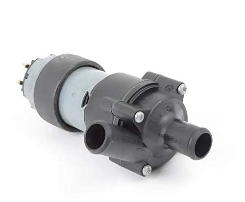 MB C W203 A2038350064 - Bomba de agua adicional