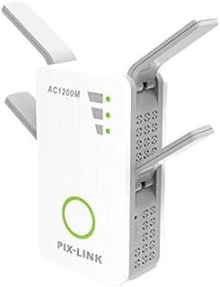 Amazon.es: amplificador de señal wifi 500 metros