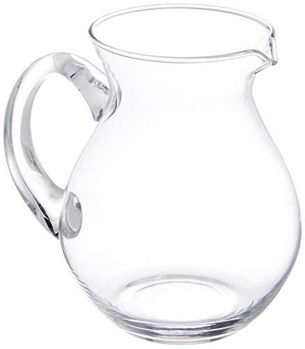 Kela -   Saft-/Wasserkrug