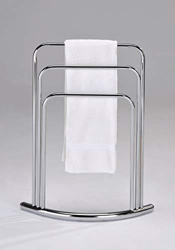 10 best towel rack standing bath for 2020