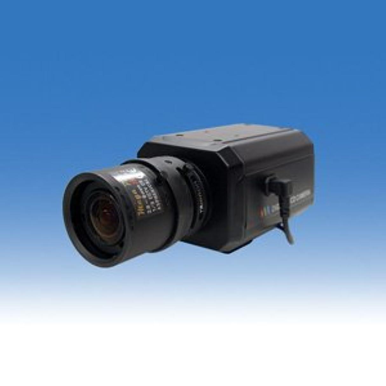 三番最も早いエキス超高画質防犯カメラ 防犯カメラHD-SDI カメラ ? DVR WTW-HB500