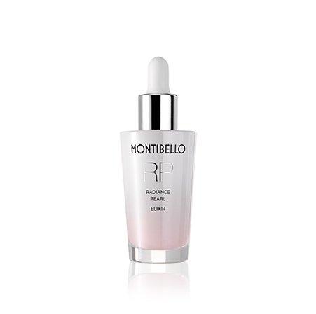 RP Radiance Pearl Elixir Montibello