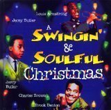 Christmas Swingin' and Soulful (1999-05-03)