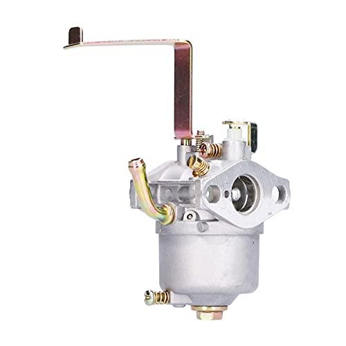 Piezas del generador Predator, piezas del motor Predator Accesorios de la bomba de agua del motor para el motor 168 / 170F / GX160 para el motor Accesorios de la bomba de agua para el