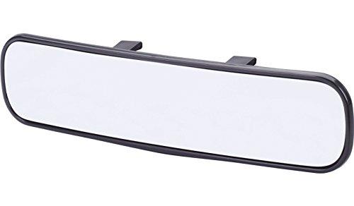 Panorama Spiegel Rückspiegel