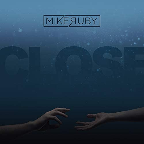 Mike Ruby