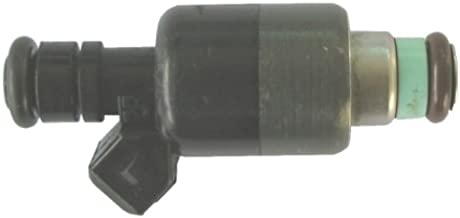 AUS Injection MP-10655 Remanufactured Fuel Injector - 1994-2000 Buick/Oldsmobile With 3.1L V6 Engine
