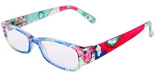 Gro/ße /Über-Sonnenbrille Gl/äser Polycarbonat UV-Schutz Rauchschwarze Gl/äser Tragen /über Rezeptbrillen