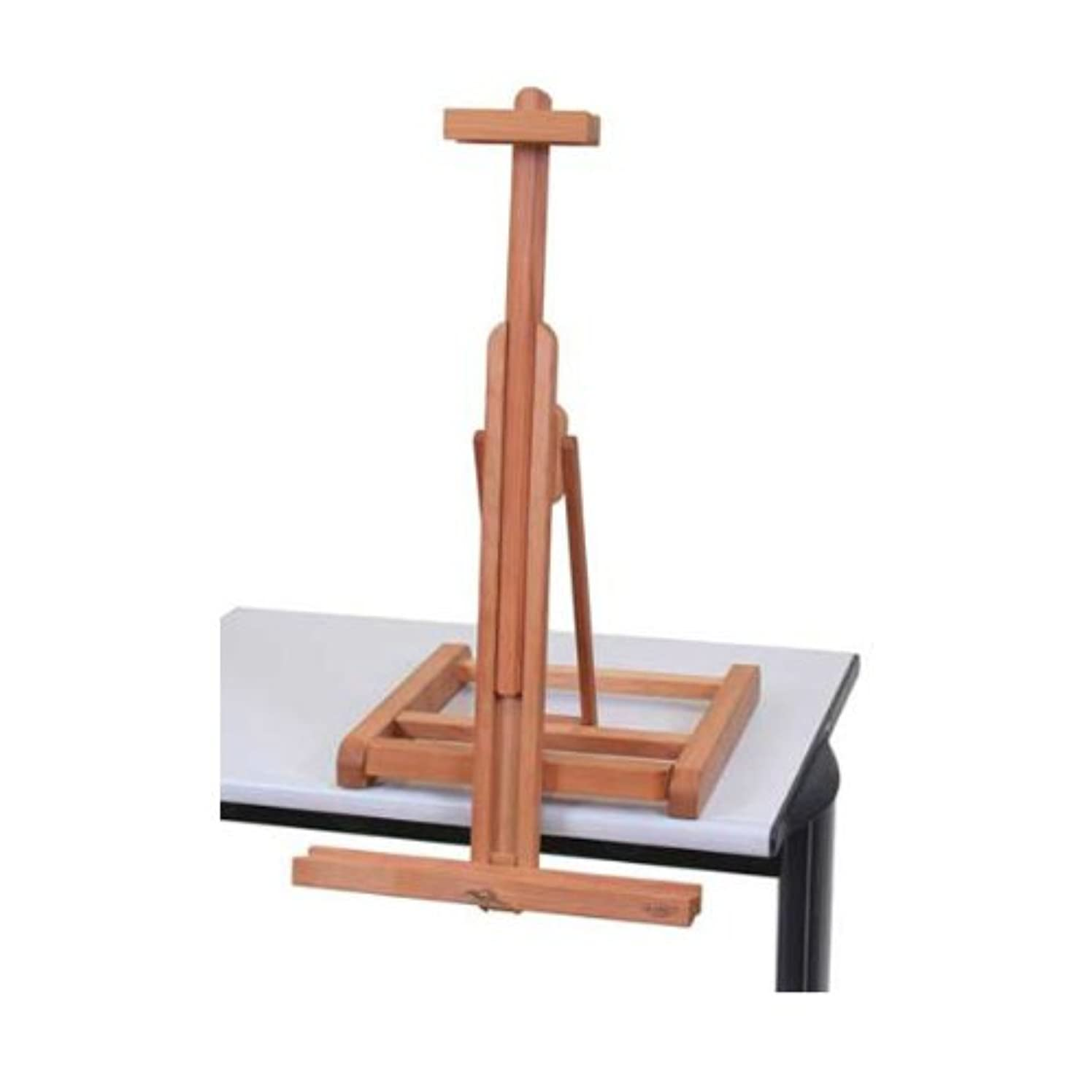 Mabef Table Top Easel (MBM-31)