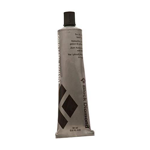 Black Diamond – Gold Label Adhesive, Couleur 0