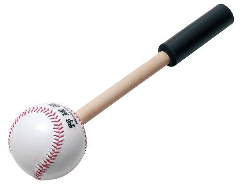 UNIX(ユニックス) 野球 グローブ 仕上げハンマーTon‐TON BX77-22