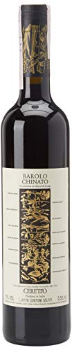 Ceretto - Barolo Chinato 0,50 lt.