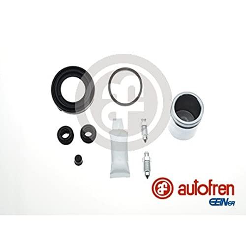 Autofren Seinsa – Kit de réparation pour frein arrière d41765 C