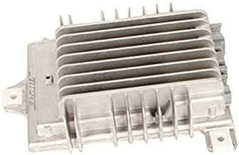 ACDelco 20960717 GM Original Equipment Radio Speaker Amplifier