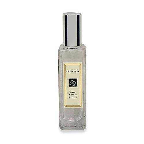 Jo Malone Basil & Neroli Cologne Spray 30ml/1oz